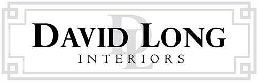 David Long Interiors Inc.